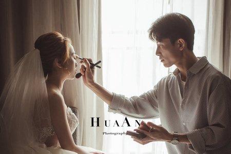 Wedding Day  子綸&佩蓉