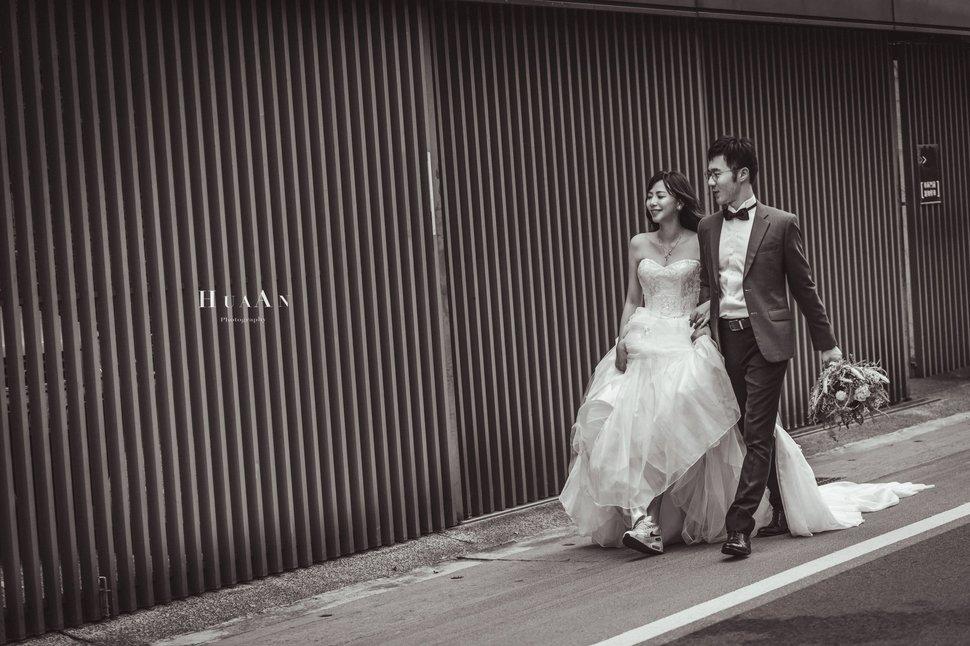 DSC01866 - Huaan Photography《結婚吧》