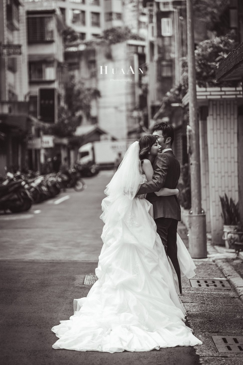 DSC01731 - Huaan Photography《結婚吧》