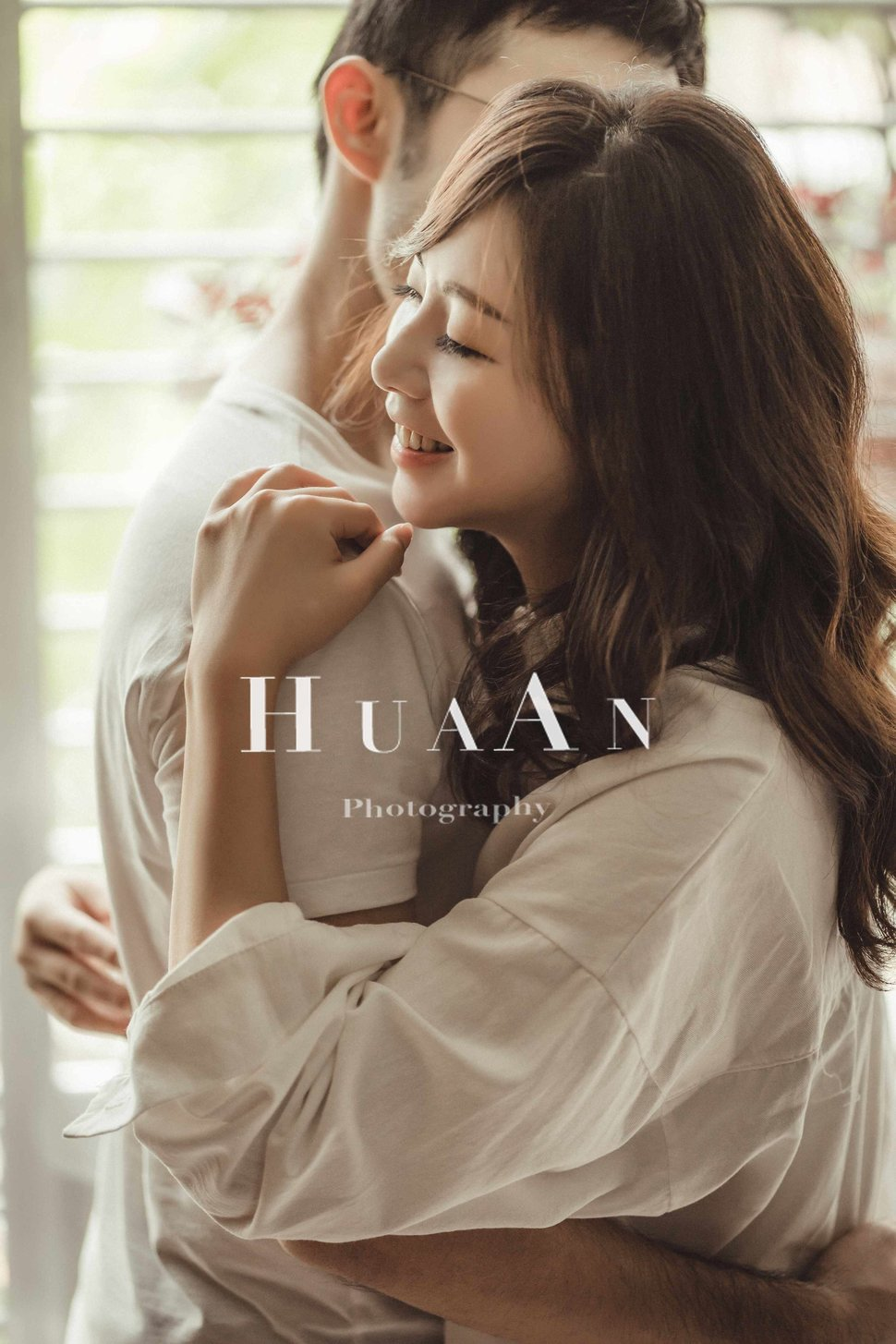 DSC01474 - Huaan Photography《結婚吧》