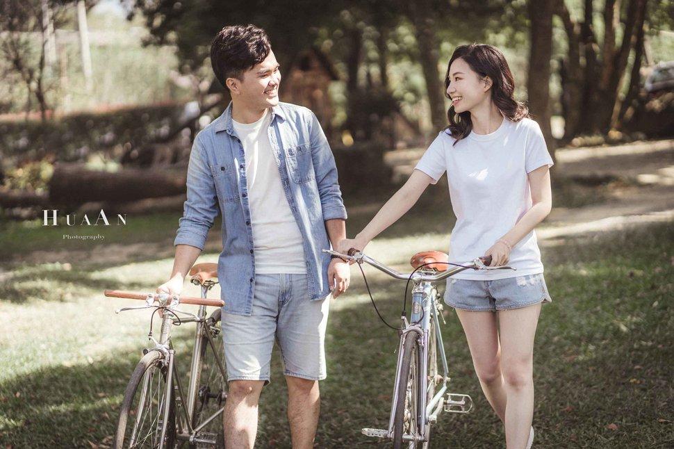 DSC04063 - Huaan Photography《結婚吧》