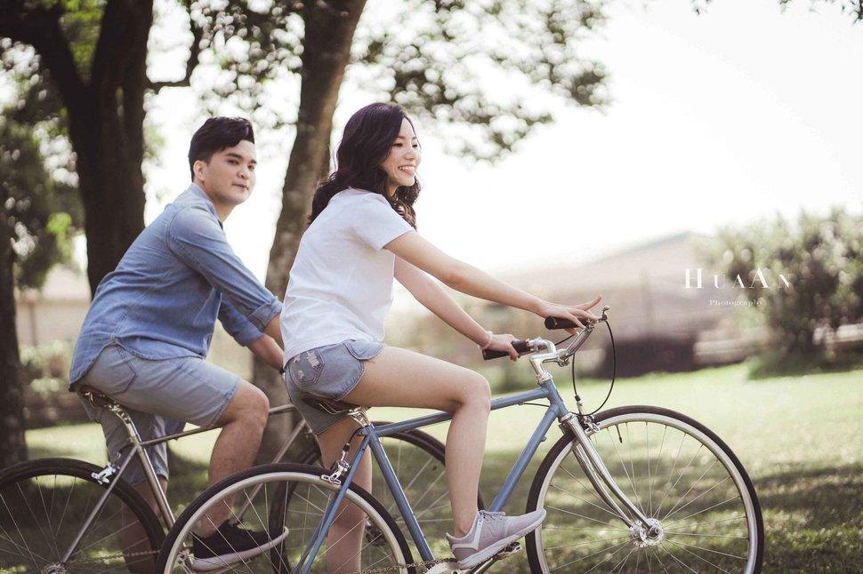 DSC04081 - Huaan Photography《結婚吧》