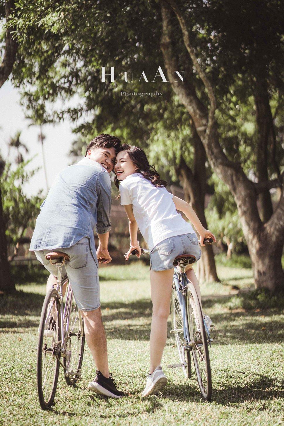 DSC04095 - Huaan Photography《結婚吧》