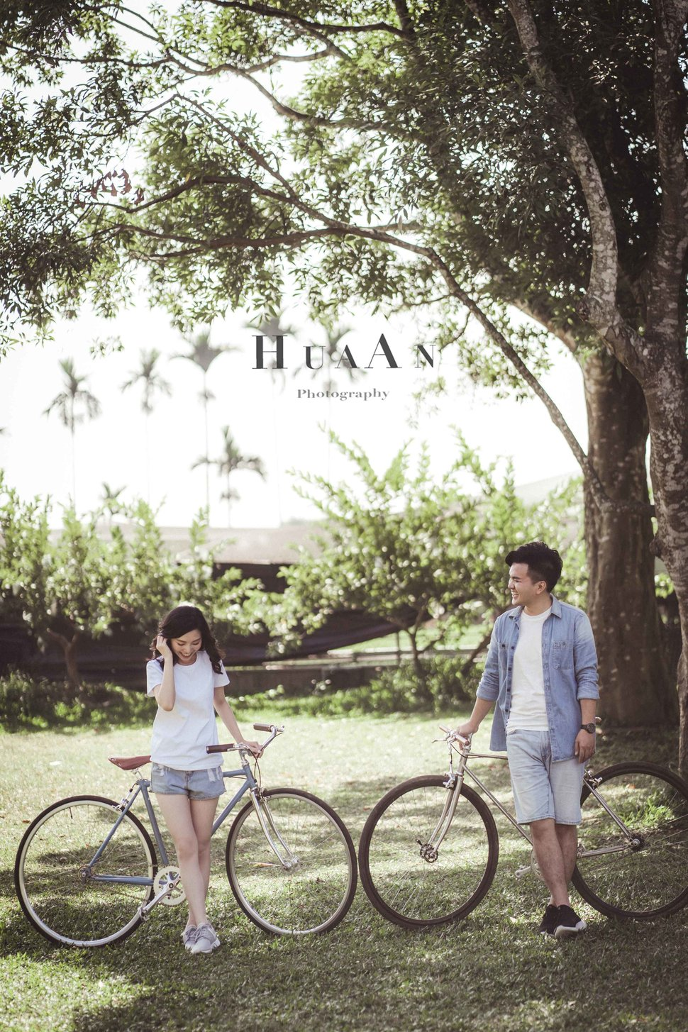 DSC04109 - Huaan Photography《結婚吧》