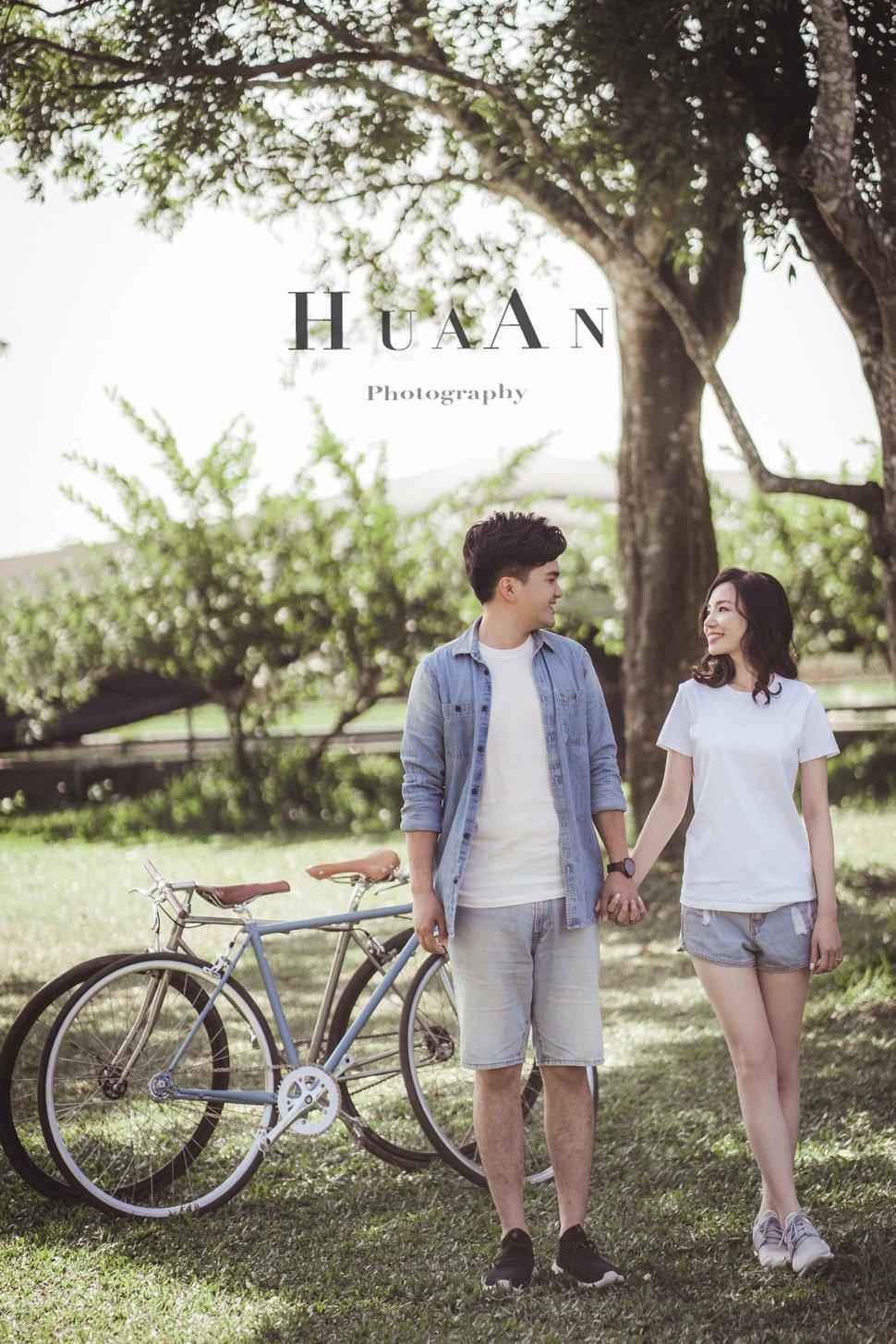 DSC04131 - Huaan Photography《結婚吧》