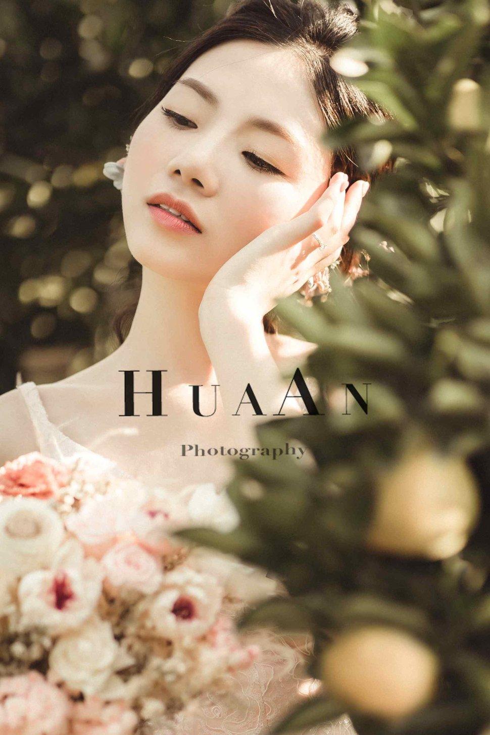 DSC04726-1 - Huaan Photography《結婚吧》