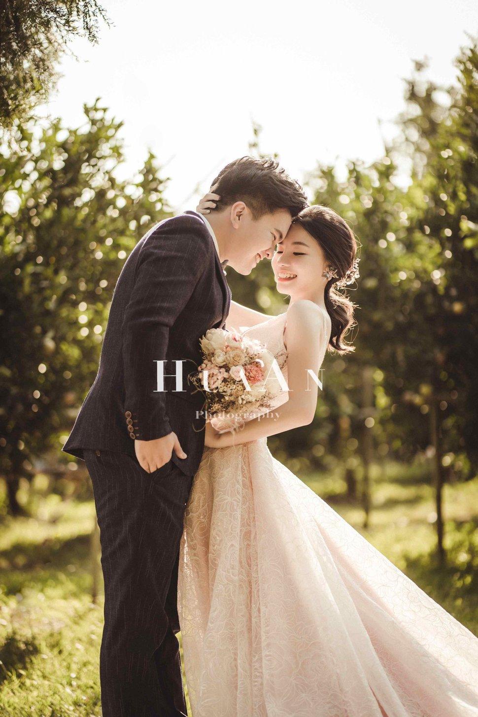 DSC04792 - Huaan Photography《結婚吧》