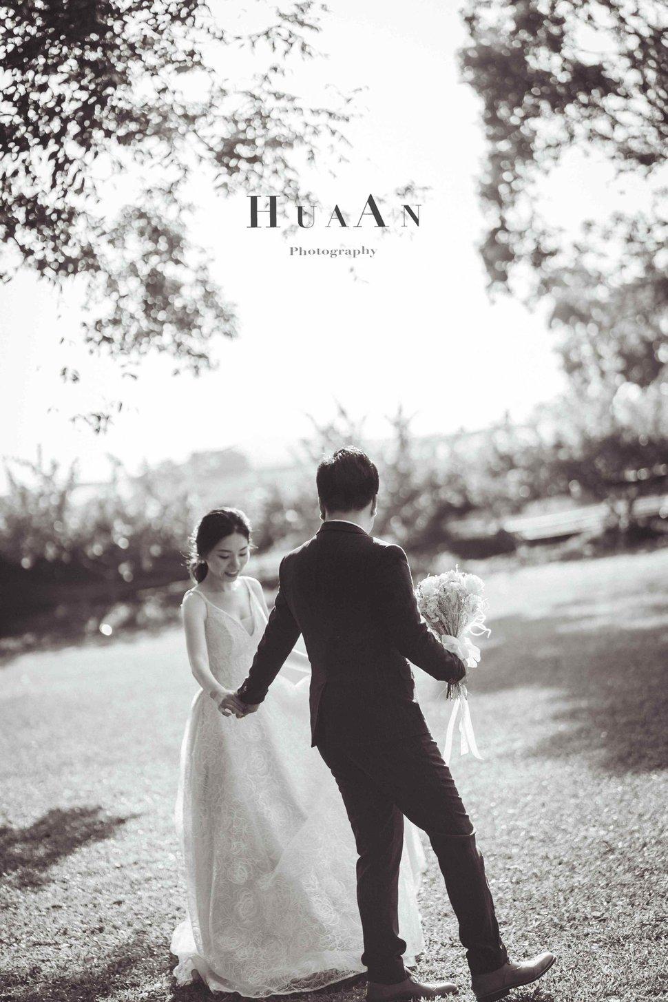 DSC04869 - Huaan Photography《結婚吧》
