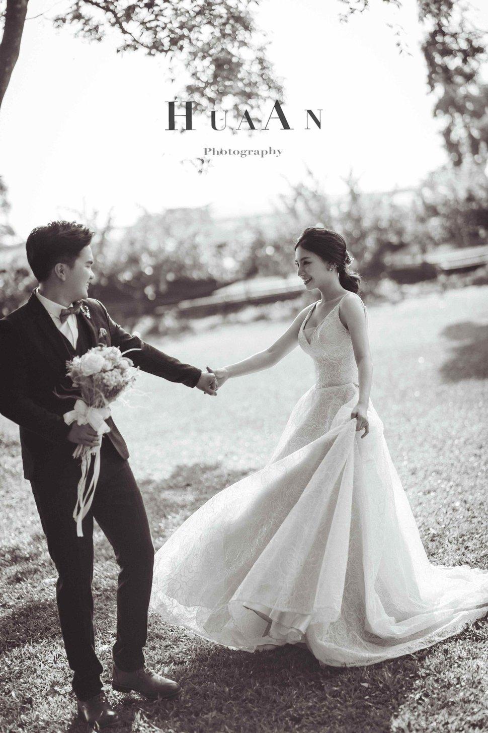 DSC04877 - Huaan Photography《結婚吧》