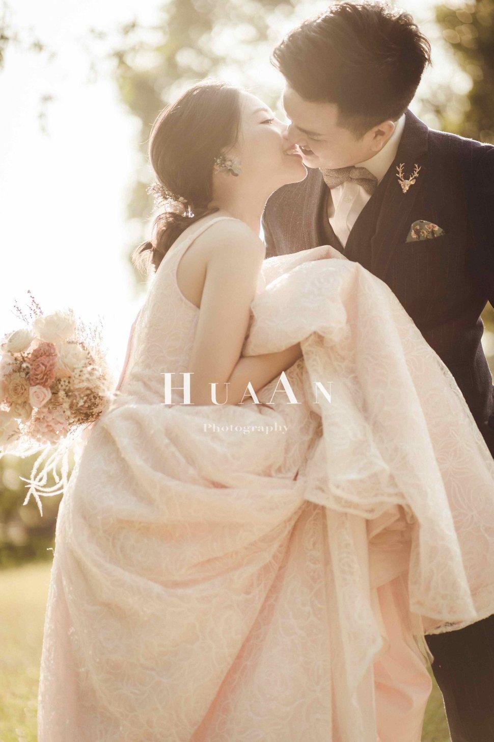 DSC04950 - Huaan Photography《結婚吧》