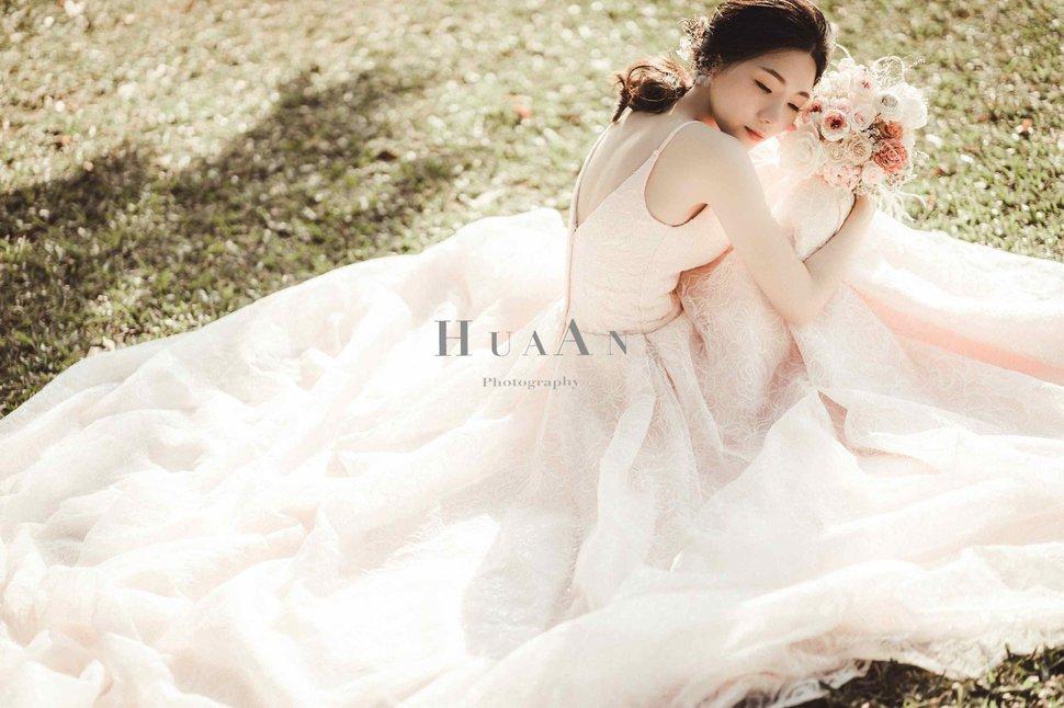 DSC04986 - Huaan Photography《結婚吧》