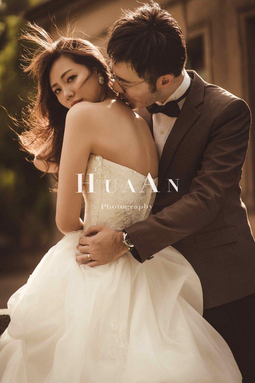 DSC02000 - Huaan Photography《結婚吧》