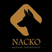 Nacko photography