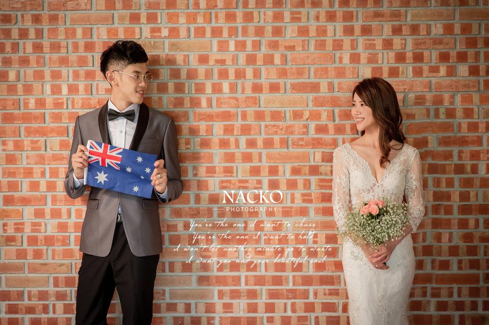 CHIN6135SS - Nacko photography《結婚吧》