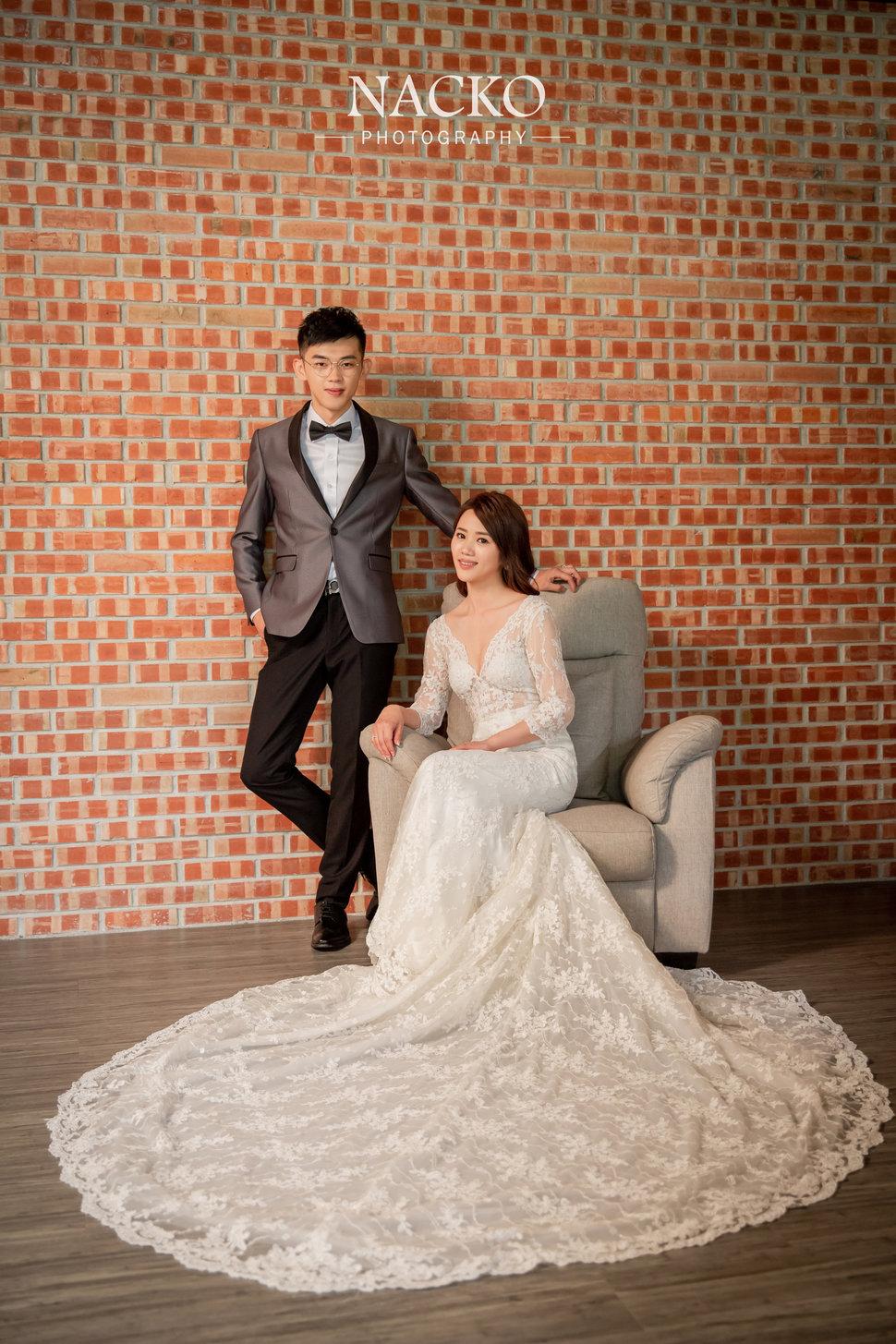 CHIN6143SS - Nacko photography《結婚吧》