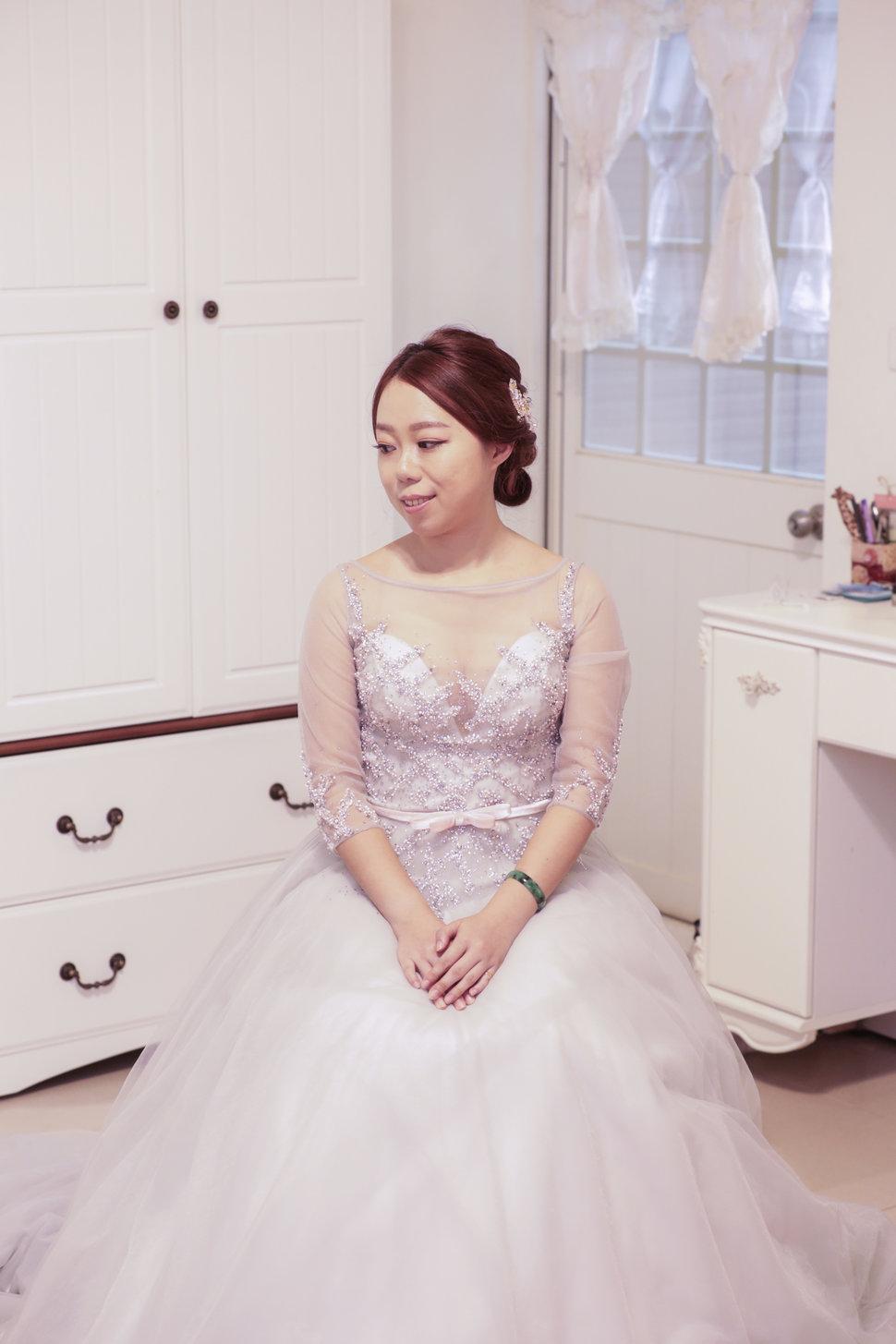 03 - 王上豪《結婚吧》