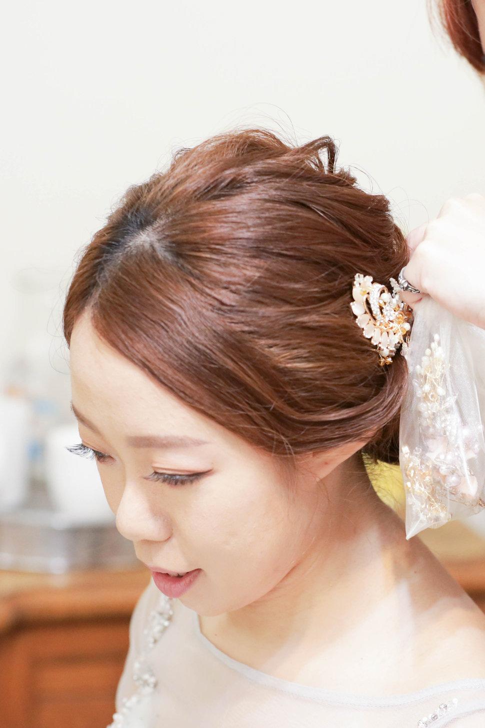 WANG1006 - 王上豪 - 結婚吧