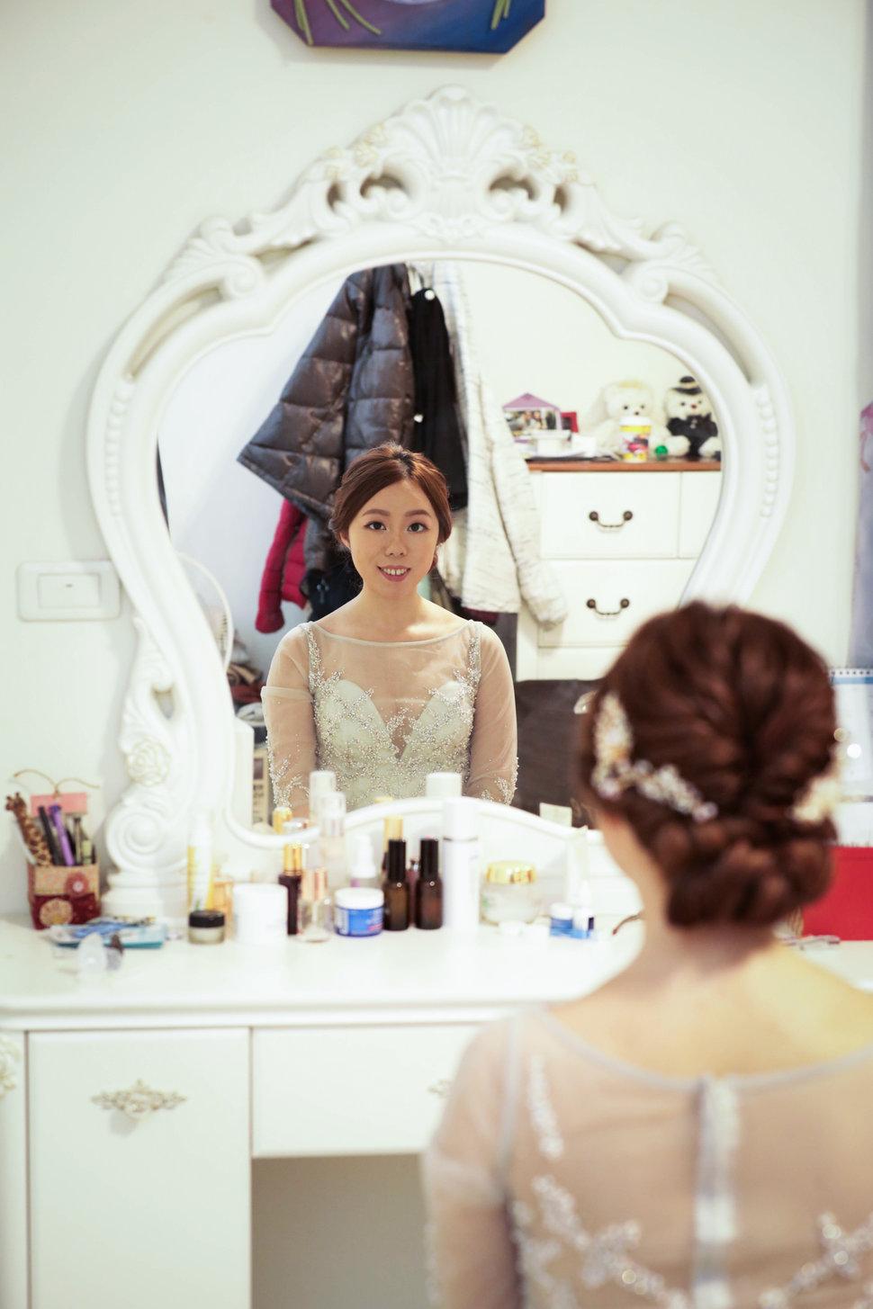 WANG1015 - 王上豪《結婚吧》
