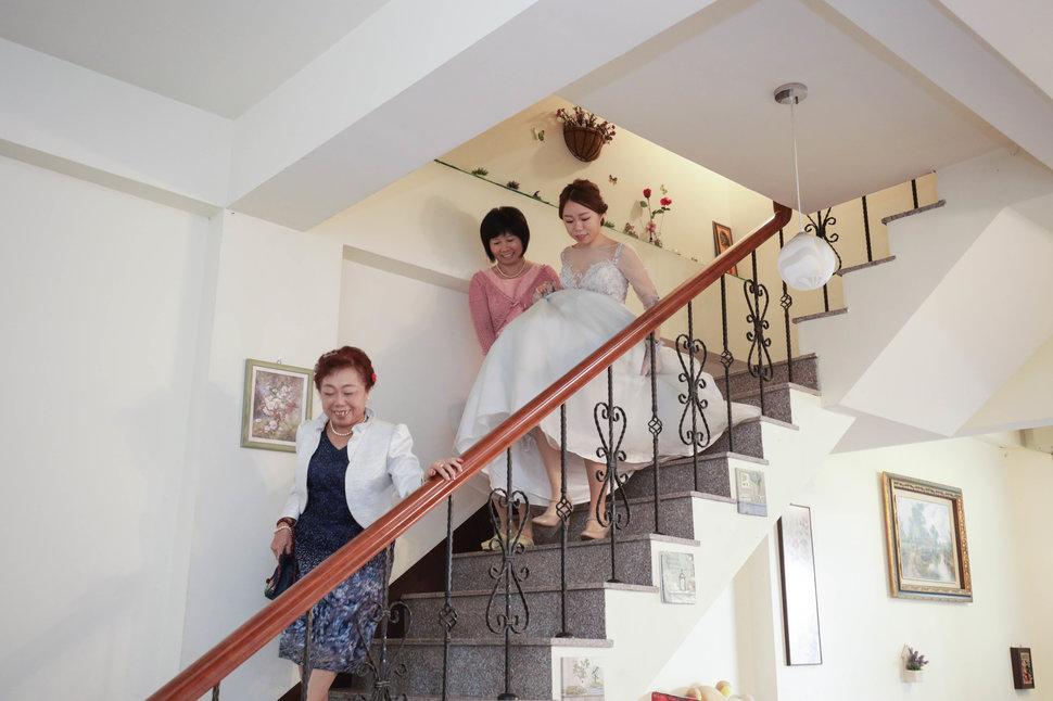 WANG1038 - 王上豪 - 結婚吧