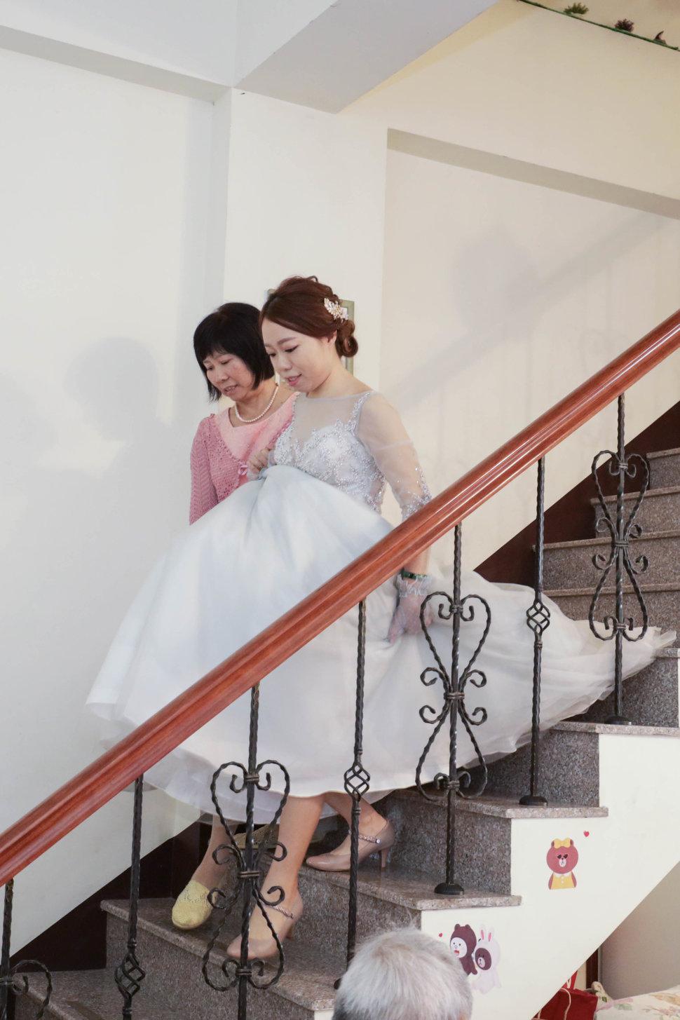 WANG1040 - 王上豪《結婚吧》