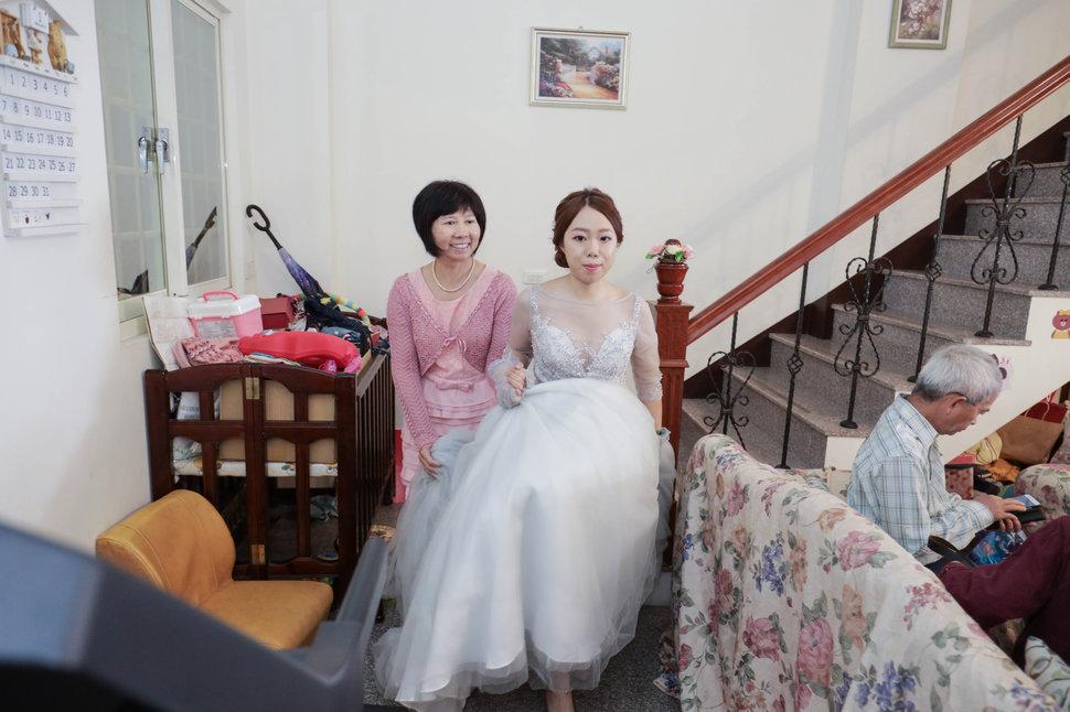 WANG1043 - 王上豪《結婚吧》