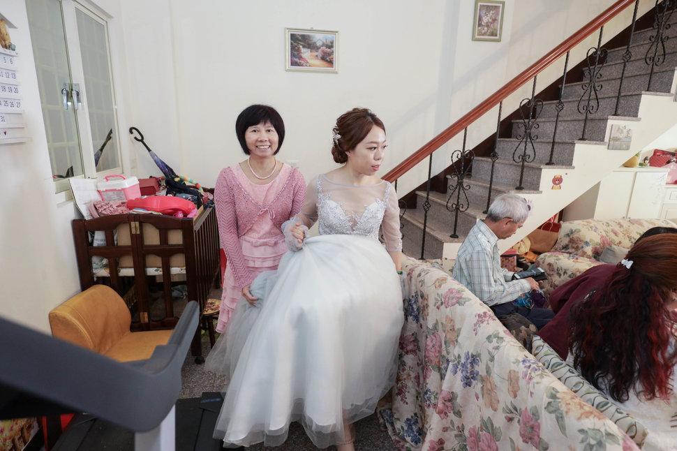 WANG1044 - 王上豪 - 結婚吧