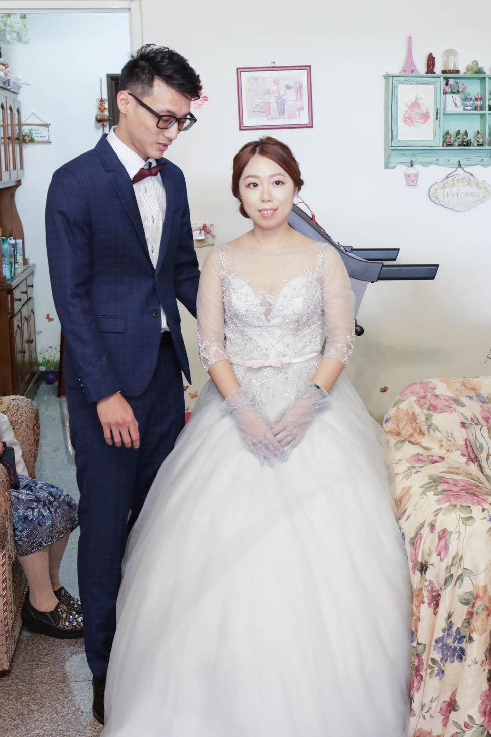 WANG1046 - 王上豪《結婚吧》