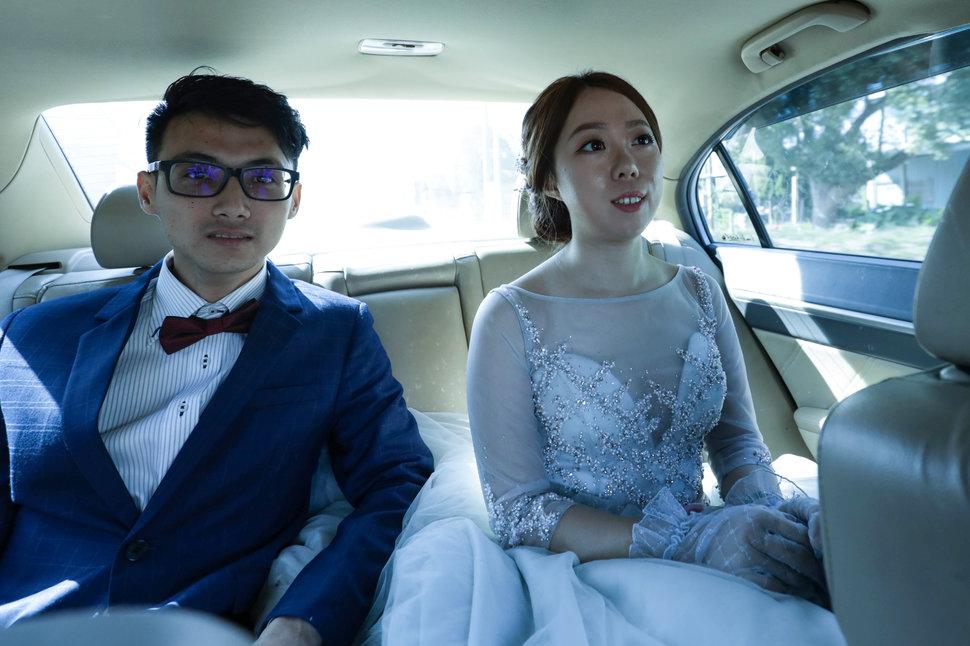 WANG1051 - 王上豪《結婚吧》