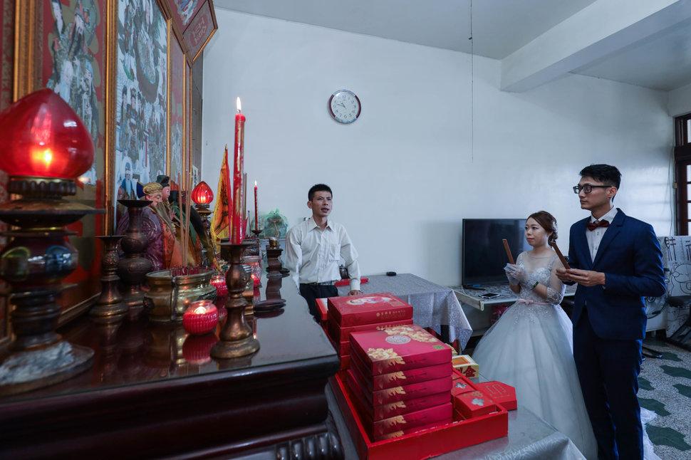 WANG1068 - 王上豪 - 結婚吧