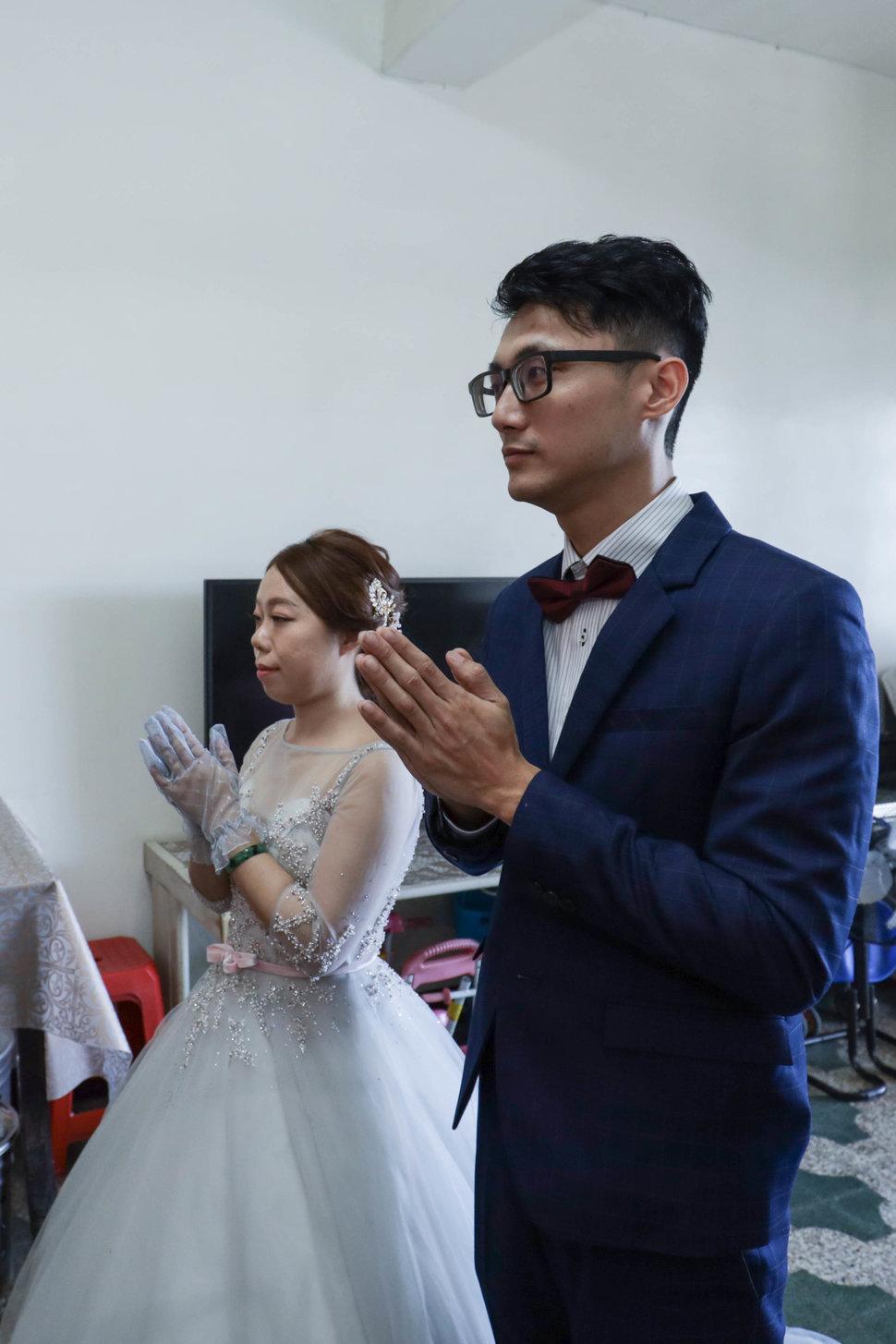 WANG1078 - 王上豪《結婚吧》