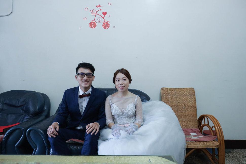 WANG1090 - 王上豪《結婚吧》