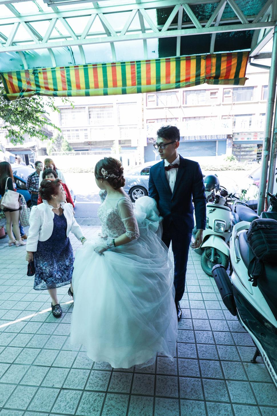 WANG1099 - 王上豪《結婚吧》
