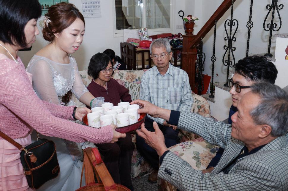 WANG1109 - 王上豪 - 結婚吧