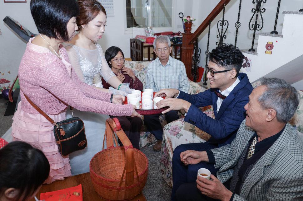 WANG1113 - 王上豪 - 結婚吧