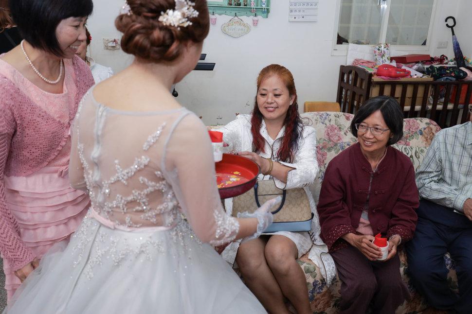 WANG1127 - 王上豪 - 結婚吧