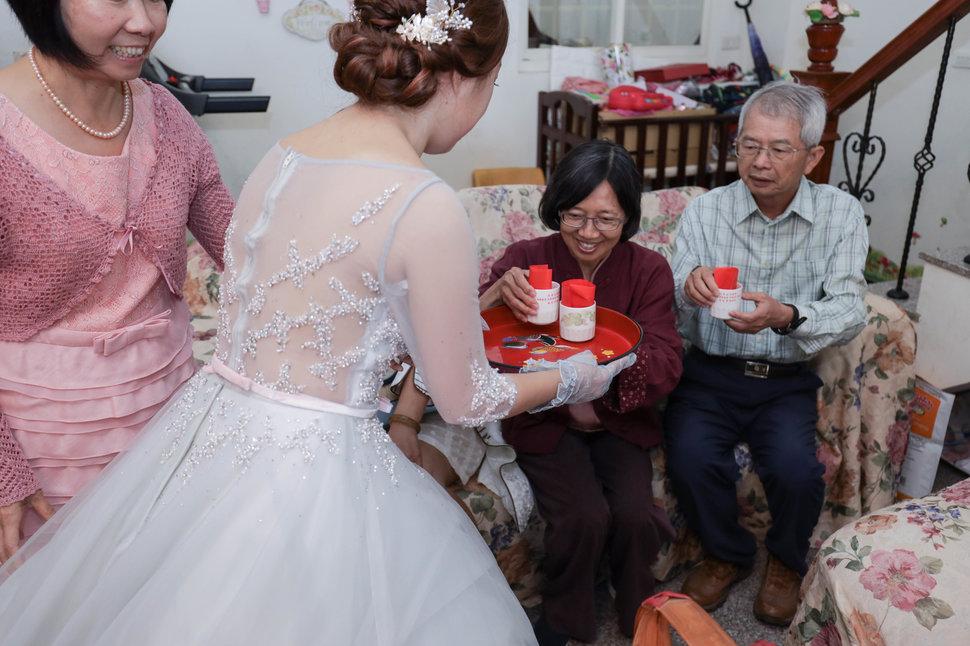 WANG1128 - 王上豪 - 結婚吧