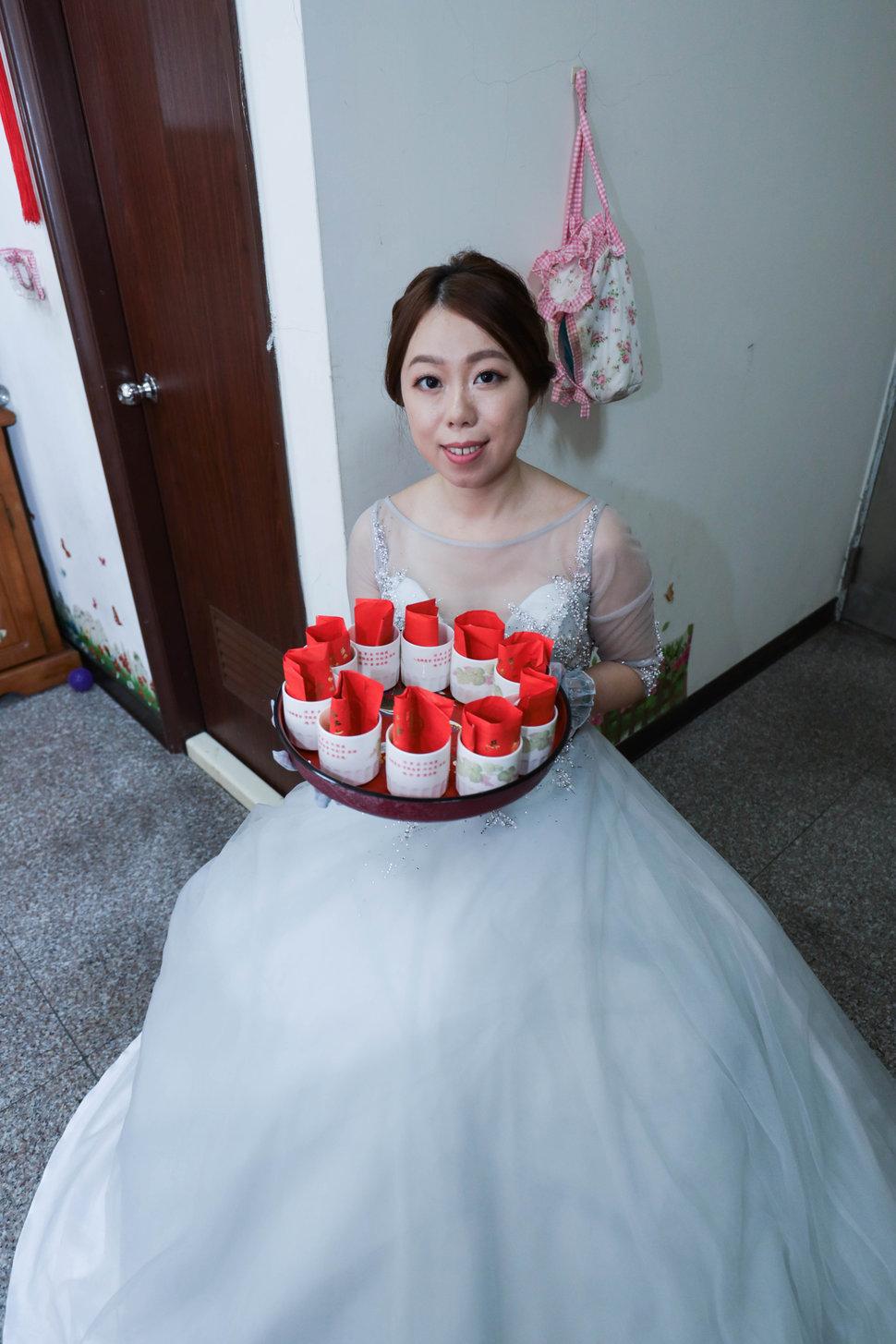 WANG1139 - 王上豪 - 結婚吧