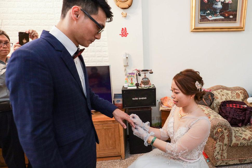 WANG1198 - 王上豪 - 結婚吧