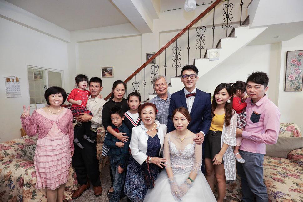 WANG1204 - 王上豪 - 結婚吧