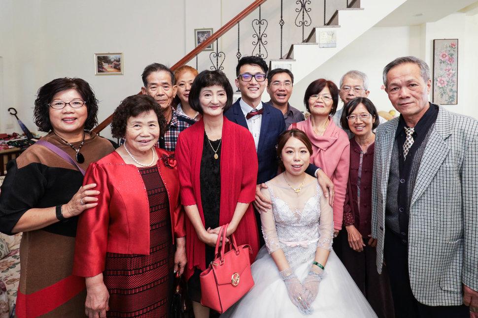WANG1208 - 王上豪 - 結婚吧