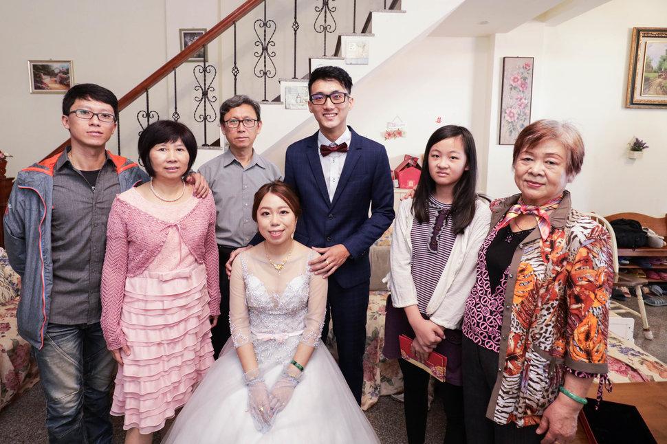 WANG1215 - 王上豪 - 結婚吧