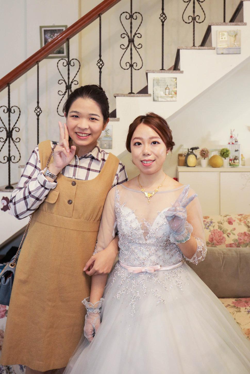 WANG1221 - 王上豪 - 結婚吧