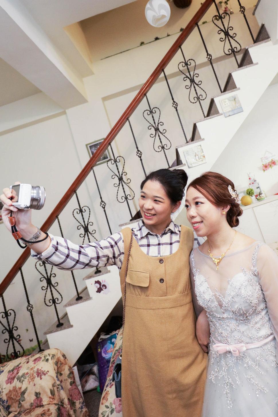 WANG1224 - 王上豪 - 結婚吧
