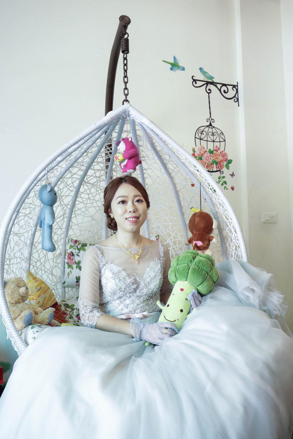 WANG1234 - 王上豪 - 結婚吧