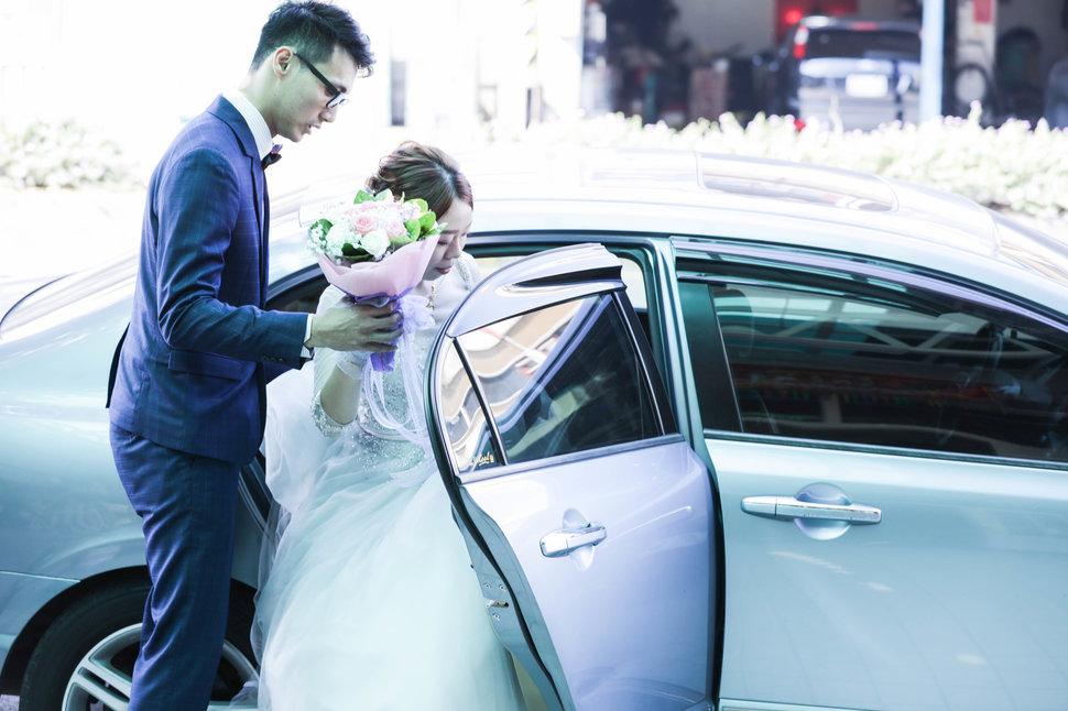 WANG1245 - 王上豪 - 結婚吧