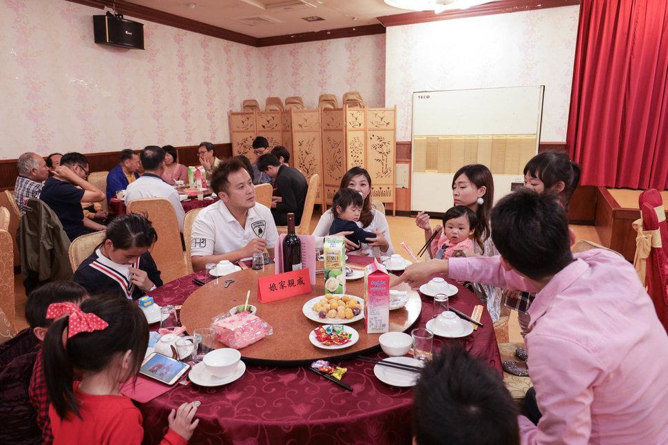 WANG1287 - 王上豪 - 結婚吧