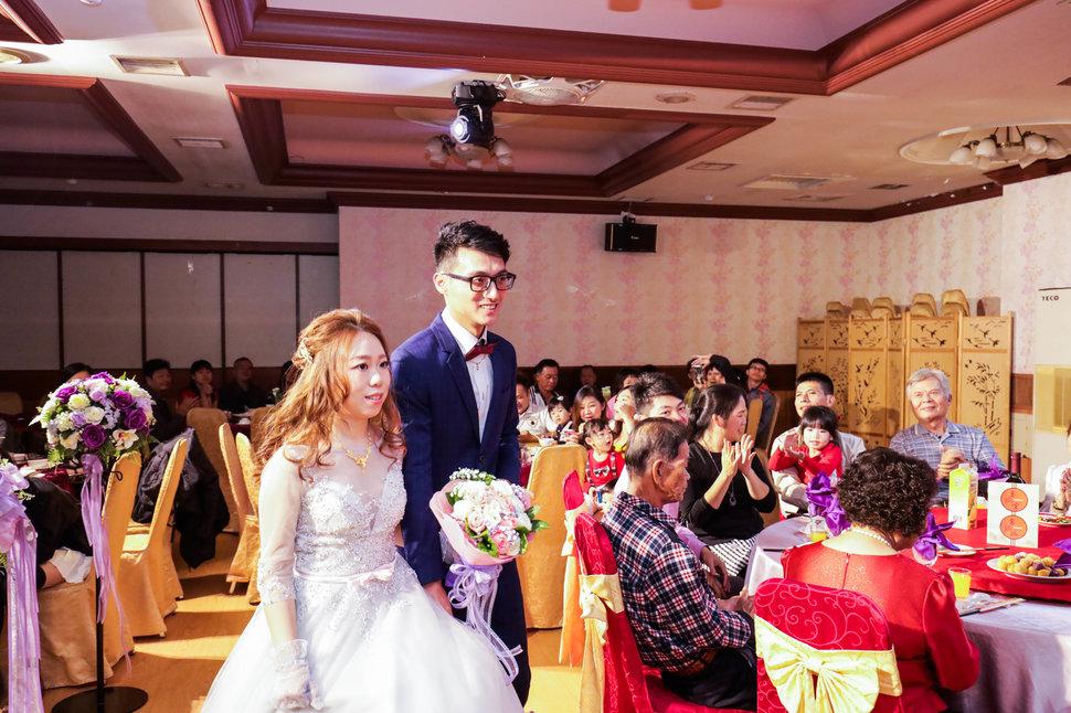 WANG1322 - 王上豪 - 結婚吧