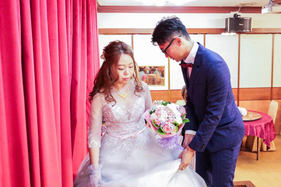 WANG1326 - 王上豪 - 結婚吧