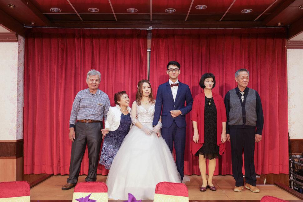 WANG1330 - 王上豪 - 結婚吧
