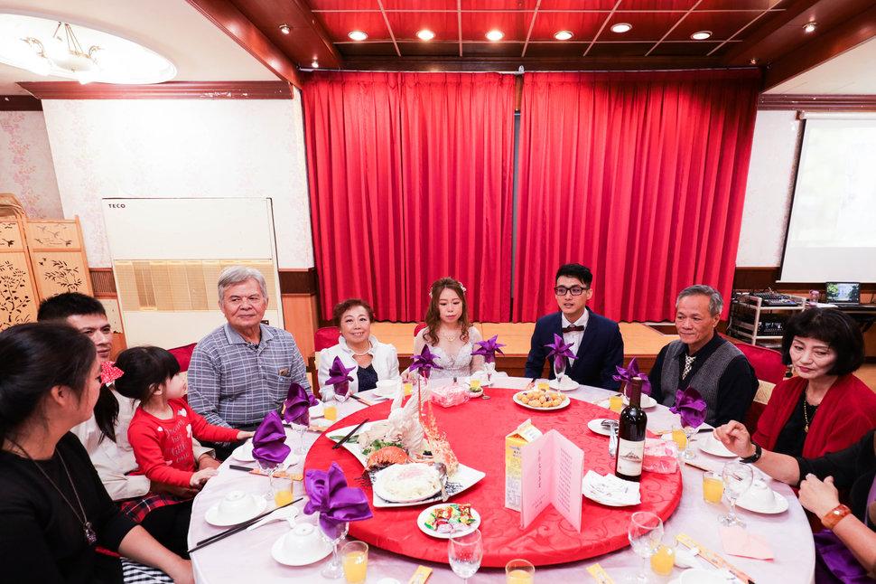WANG1356 - 王上豪 - 結婚吧